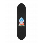 OM 4 EVER Griptape